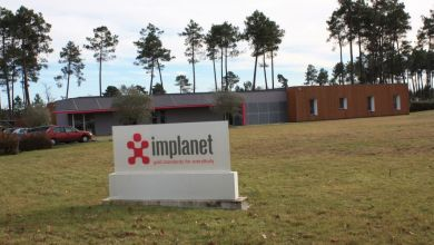 Photo of Implanet Signs Distribution Agreement for Its JAZZ® Platform Products in Mexico