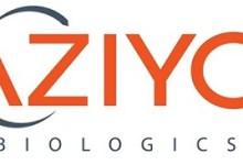 Photo of Aziyo Biologics Reports Third Quarter 2020 Financial Results