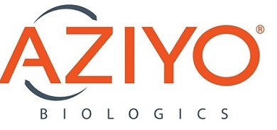 Photo of Aziyo Biologics Reports Third Quarter 2020 Financial Results