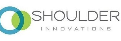 Photo of Shoulder Innovations Announces Equity Financing of $21.6M