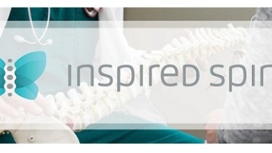 Photo of Inspired Spine Study Demonstrates Effective Treatment of Spinal Stenosis without Laminectomy