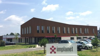 Photo of Implanet announces 2020 revenue of €6 million