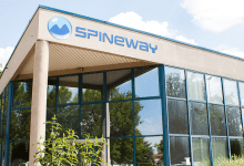 Photo of Spineway: 2020 Revenue Confirmed Upturn in Activity for the 4th Quarter of 2020, Good Performance in Asia: +19%