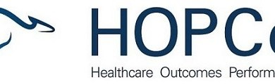 Photo of HOPCo and The Center for Bone & Joint Surgery Announce Partnership to Transform Musculoskeletal Care in Southeast Florida