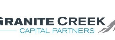 Photo of Granite Creek Capital Partners LLC Announces Investment In Life Spine, Inc.