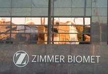Photo of Zimmer Biomet Announces Changes to Company's Board of Directors