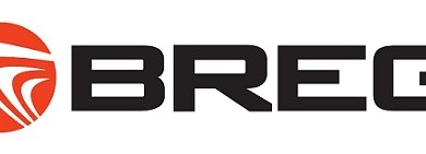 Photo of Breg, Inc. Launches 15 New Spine Bracing Products