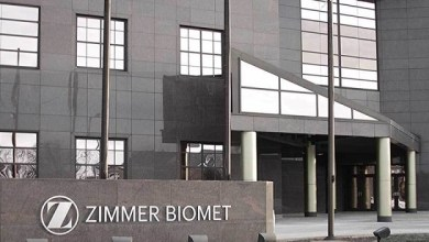 Photo of Zimmer Biomet Announces Intent to Spin Off Spine and Dental Businesses