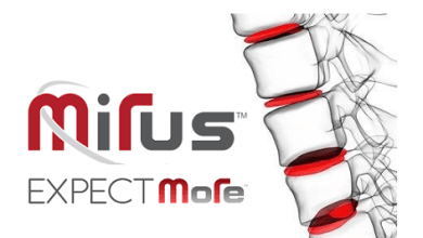 Photo of MiRus™ Launches MoRe® Promise- a Lifetime Limited Warranty for its Molybdenum-Rhenium Superalloy Rod