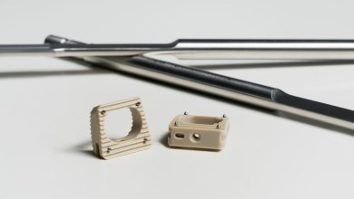 Photo of NGMedical GmbH Receives FDA Clearance for its BEE® HA Cervical Cage System made from PEEK-OPTIMATM HA Enhanced