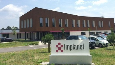 Photo of Implanet confirms offer to acquire a majority stake in Orthopaedic & Spine Development