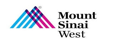 Photo of Mount Sinai West Spine Center Set to Open in 2024