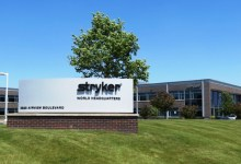 Photo of Stryker Introduces Market-Leading Tornier Shoulder Arthroplasty Portfolio and Launches New Tornier Perform™ Humeral System
