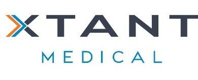 Photo of Xtant Medical Files $150 Million Shelf Registration Statement