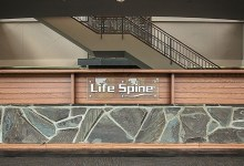 Photo of Aegis Spine's Attempt to Stay Court Order Halting Sale of Their AccelFix-XT Denied, Life Spine Announces