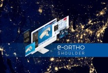 Photo of FH ORTHO, Recently Acquired by Olympus, Announces First Case Using e-ORTHO Shoulder Software