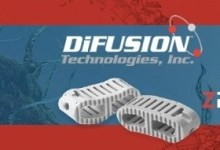 Photo of DiFusion Technologies Announces New Board Member and Leadership