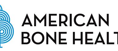 Photo of American Bone Health presents free, on-demand virtual Spine Health Workshop Series