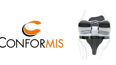 Photo of Conformis, Inc. Announces Exclusive Distribution Agreement in China