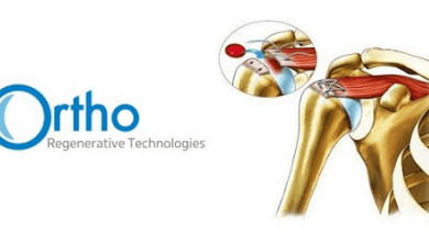 Photo of Ortho Regenerative Technologies Receives Clinical Hold Letter From the U.S. FDA
