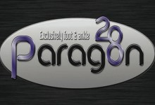 Photo of Paragon 28®, Inc. Acquires the Assets of Additive Orthopaedics