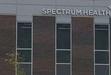 Photo of Spectrum Health, Beaumont Health announce plans to form 22-hospital system
