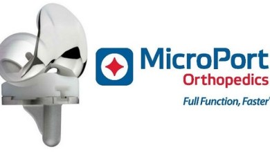 Photo of MicroPort Orthopedics and Medacta Agree to Settlement on Patent Claims