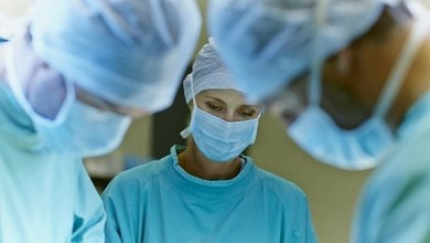 Photo of American College of Surgeons wants Congress to intervene in Medicare payments