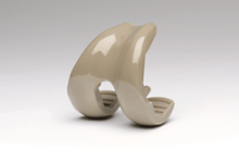 Photo of Maxx Orthopedics, in Partnership with Invibio Biomaterial Solutions, Announces First Primary Total Knee Arthroplasty with the PEEK-OPTIMA™ Femoral Component