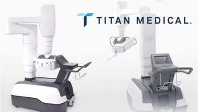 Photo of Titan Medical Announces Appointment of New Chief Financial Officer