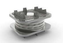 Photo of Orthofix Announces First Patient Implant in the M6-C Artificial Cervical Disc Two-Level IDE Study