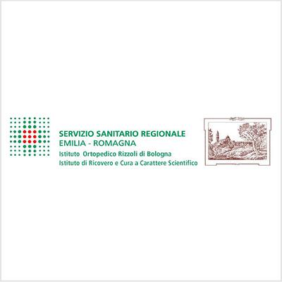 SERVIZIO SANITARIO REGIONALE EMILIA – ROMAGNA