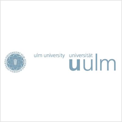 ULM UNIVERSITY