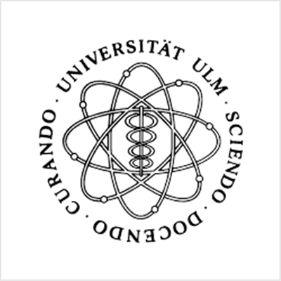 UNIVERSITÄT ULM SCIENDO DOCUMENDO CURANDO
