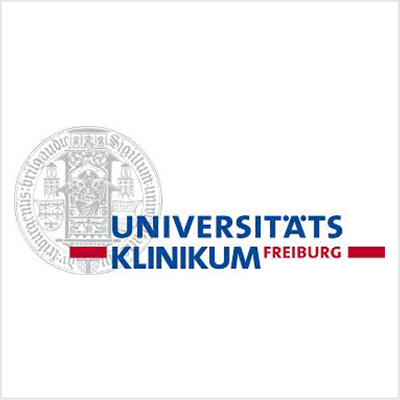 UNIVERSITATS KLINIKUM FREIBURG