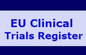International ORTHOUNION Clinical trial protocol registries