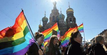 Прп. Максим Грек о законодательных мерах по противодействию пропаганде ЛГБТ