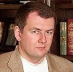 silantiev