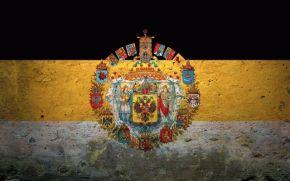 Православие не значит монархия