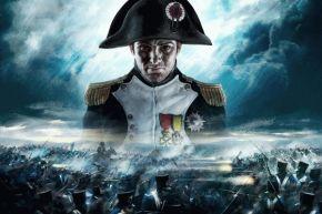 Зло, которым был Наполеон