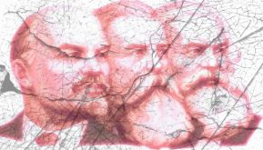 Теоретики коммунизма