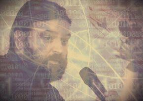 Протоиерей Андрей Ткачев: Между микромиром и макрокосмосом