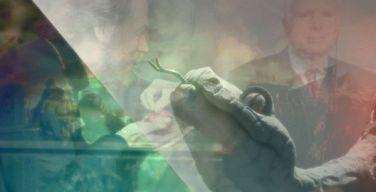 Автокефальное лобби в УПЦ считает, что поминать Патрарха Кирилла не принципиально
