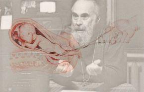 Как относился к абортам митрополит Антоний Сурожский?