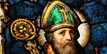 Святой Патрик Ирландский — великий православный миссионер