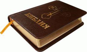 Иерей Алексий Шляпин: «Апостол Павел запретил разбавлять Слово Бога»