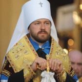 митрополит-Иларион-Алфеев.-290x290