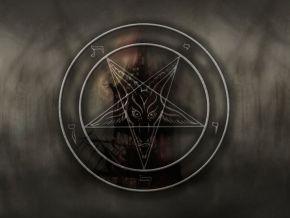 Сатанизм в рок-музыке