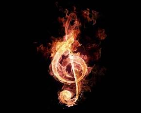 Архимандрит Рафаил Карелин: Музыка может исцелять и убивать
