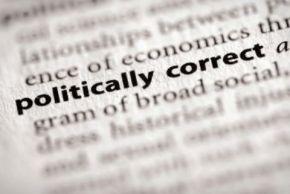 Реймонд Раен: Истоки политкорректности